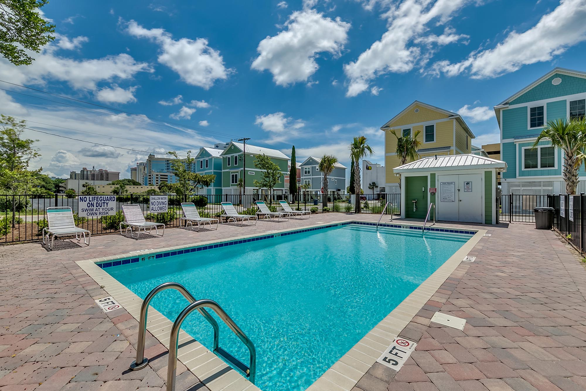 community cottage rentals view sc cottages kashton of beach street south myrtle vacation home in