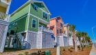 South Beach Cottages in Myrtle Beach